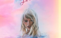 """Lover"" will have you falling in love"