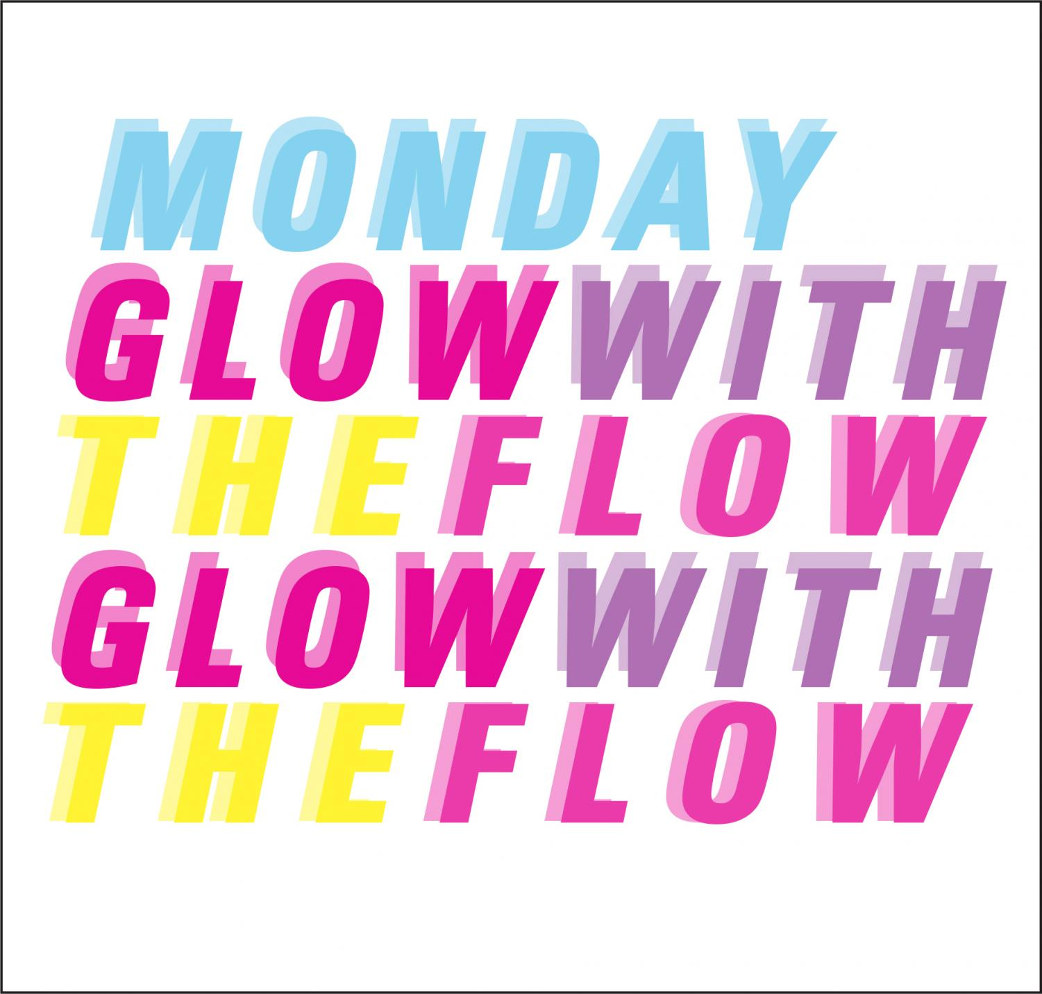 Neon+Day+is+Monday%2C+Sept.+9.
