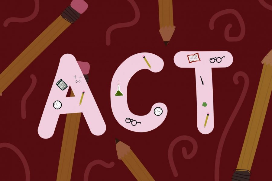 ACT introduced a new policy with a variety of options effective September 2020.