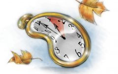 Permanent Daylight Savings Time would have positive effect on students