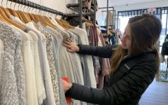 Make-A-Wish Day: LOCO partners with Mod On Trend for fundraiser