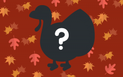 To celebrate Thanksgiving, find out which traditional Thanksgiving dish you are!