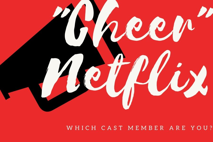 %E2%80%9CCheer%2C%E2%80%9D+a+new+documentary+series+on+Netflix+changes+the+way+people+think+about+cheerleading.%0AWhich+cast+member+from+Netflix%E2%80%99s+%E2%80%9CCheer%E2%80%9D+are+you%3F