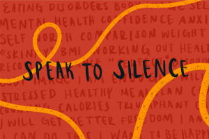 Speak to Silence: Introduction