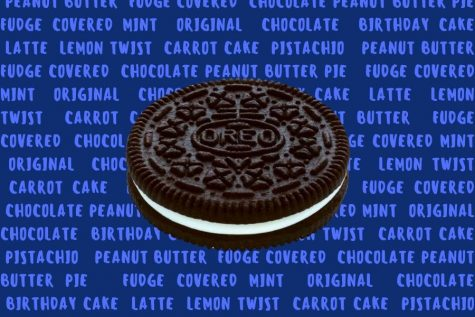 A cookie of many kinds: Ranking the best and worst Oreo variations