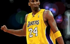 Kobe Bryant: A legend to remember