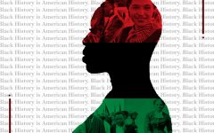 We must incorporate more Black history into our schools.