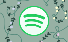 After spring cleaning your music library, refresh your playlists with new music from Spring Has Sprung.
