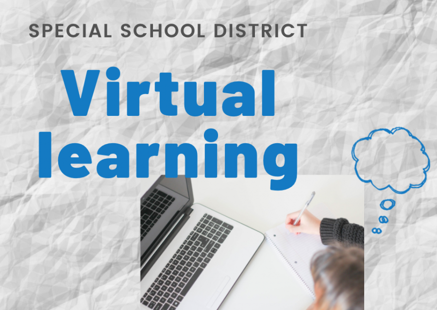 Online+learning+has+been+a+significant+transition+for+students+and+staff+in+the+Special+School+District+%28SSD%29.+%0A