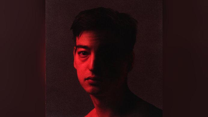 %22Nectar%2C%22+released+Sept.+25%2C+is+Japanese+singer-songwriter+Joji%27s+second+studio+album.