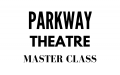 Parkway West theatre department head Amie Gossett forms a district master class to take the place of in-person classes.