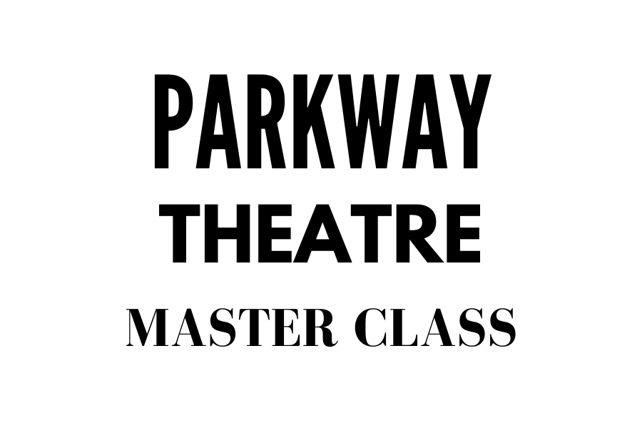 Parkway+West+theatre+department+head+Amie+Gossett+forms+a+district+master+class+to+take+the+place+of+in-person+classes.