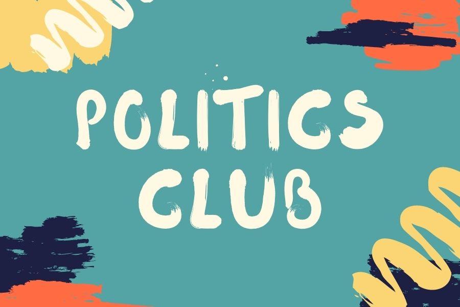 Politics Club