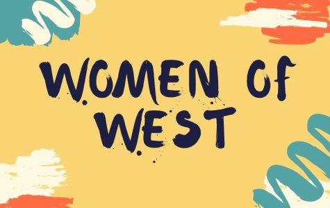 Women of West
