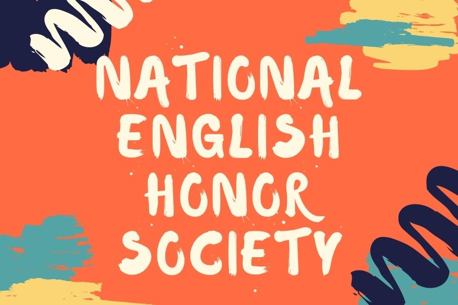 National English Honors Society