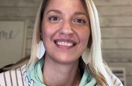 Christy Moellering