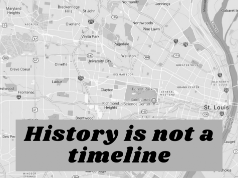 History is more than a timeline
