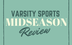 A review of all the spring sports' progress so far this year.