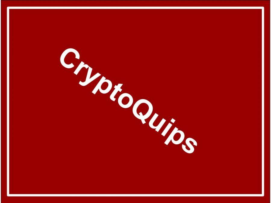 Cryptoquips+%231