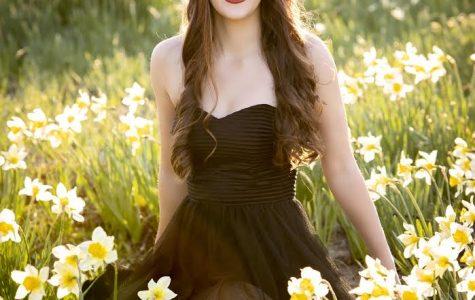Maddie Mertz