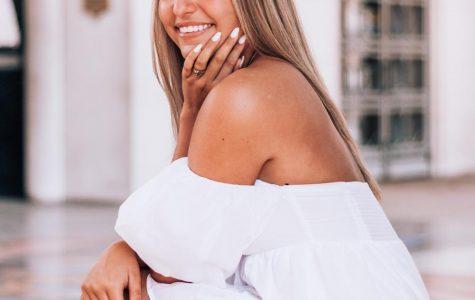 Lauren Barron