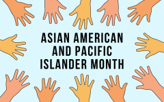 In honor of Asian American and Pacific Islander month, our editorial explores the implications of the model minority myth, the role the education system has played in perpetuating it and our responsibility to take steps in the right direction.