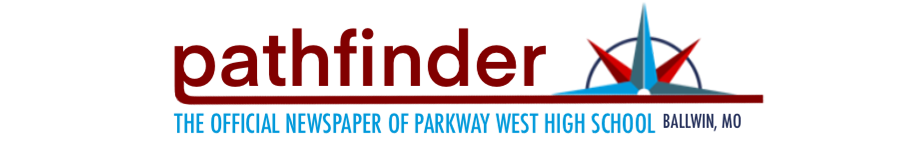 The Official Student News Site of Parkway West High