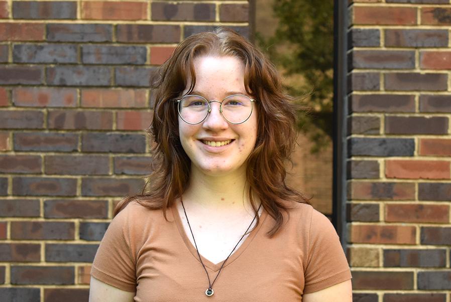 Addie Gleason