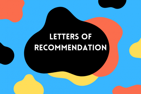 """I should also mention that most schools have a way for you to send optional rec letters beyond what is required... That's fine if the extra work will help your cause, but there's a saying among AOs, """"the thicker the file, the thicker the applicant."""""""