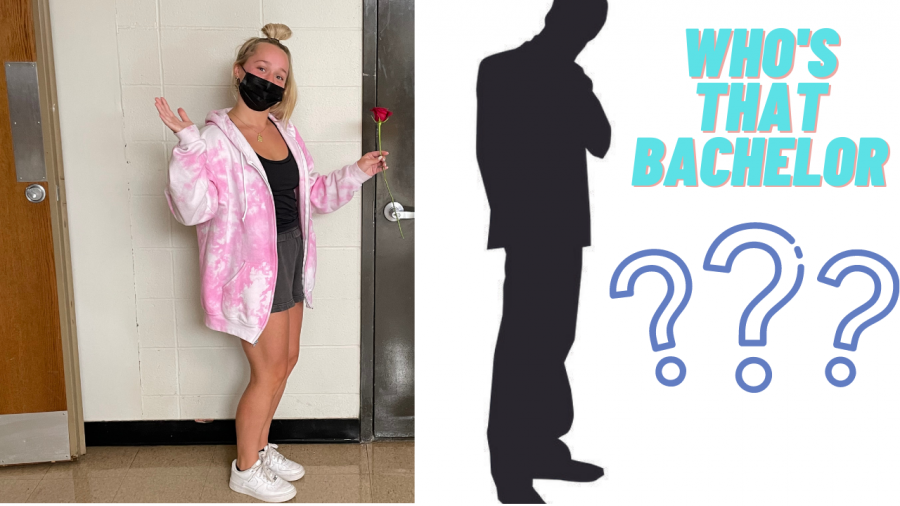 The long awaited season finale. Watch to find out who your 2021-22 bachelorette picked.
