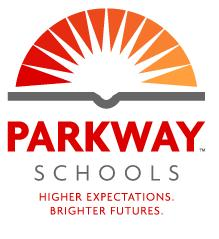 A second round of budget cuts in Parkway