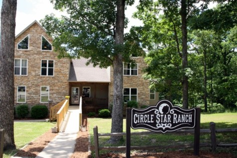 Circle Star Ranch provides enriching volunteer opportunities