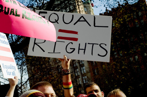 Missouri considers passing anti-gay bill to protect religious freedom
