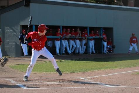 Returning baseball lineup anticipates winning season