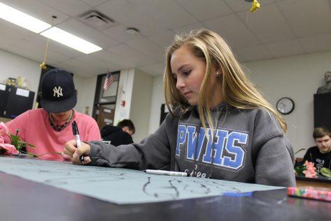 School board recognizes teachers
