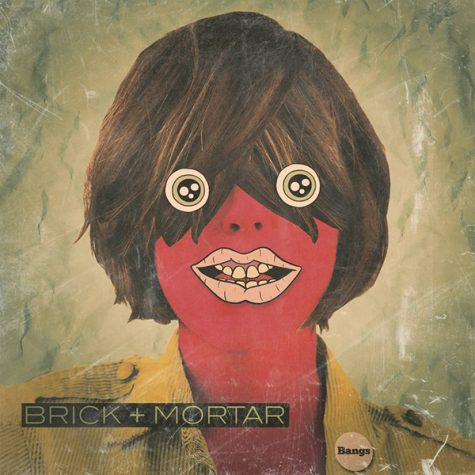 Brick + Mortar concert review