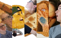 Quiz: what type of cracker are you?