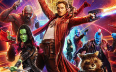 Quiz: Which Guardians of the Galaxy character are you most like?
