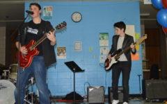Puerto Rico benefit concert surpasses fundraising goal