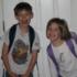 Remembering sophomore Brynn Haun