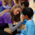 Video: Special Olympics 2018