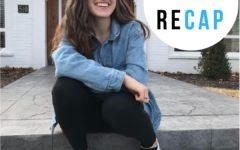 The ReCAP: Arts at West