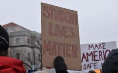 Students reflect on March For Our Lives STL