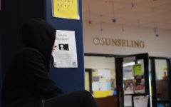 Editorial: counseling department is understaffed