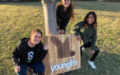 Young Life reboots after three year hiatus